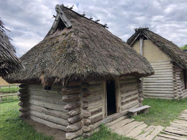 Wyprawa Bieszczady na weekend - Maj 2019 - zdjęcie 248