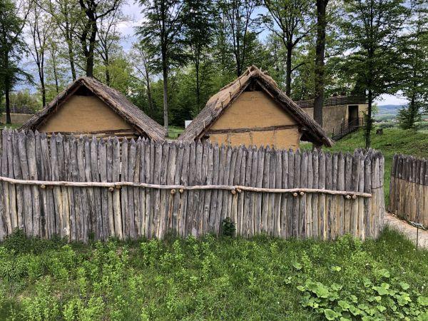 Wyprawa Bieszczady na weekend - Maj 2019 - zdjęcie 253