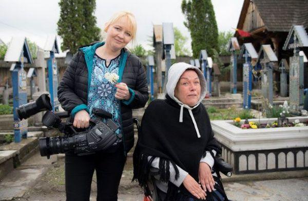 Wyprawa Rumunia 2019 - zdjęcie 32