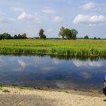 Motocyklowe Inspiracje HELD - Warmia i Mazury - zdjęcie z wyprawy