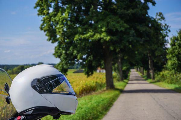 Wyprawa Motocyklowe Inspiracje - Warmia i Mazury - zdjęcie 29