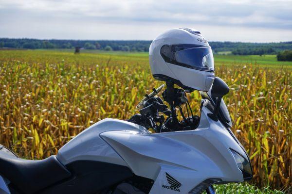 Wyprawa Motocyklowe Inspiracje - Warmia i Mazury - zdjęcie 30