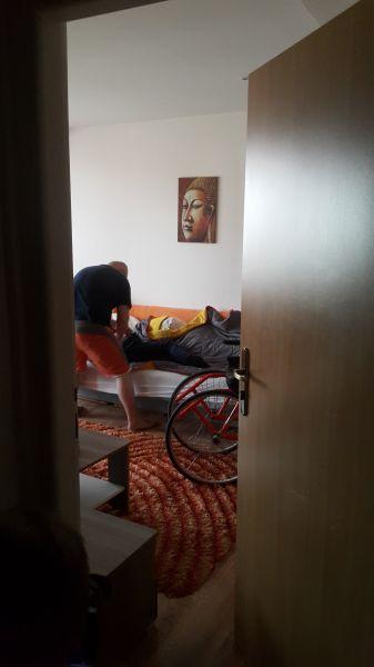 Wyprawa Rumunia 2019 - zdjęcie 16