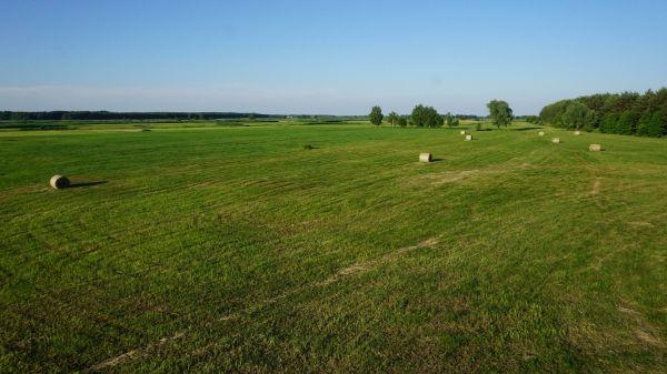Wyprawa Motocyklowe inspiracje HELD - Polska na weekend - Podlasie - zdjęcie 30