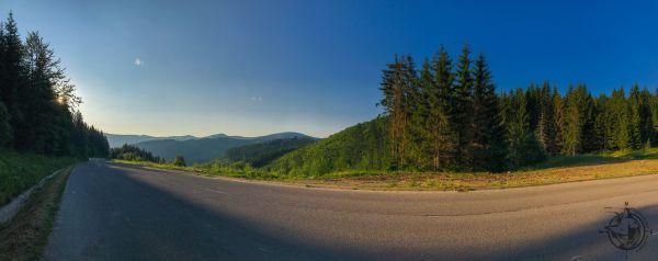 Wyprawa Słowacja na weekend - zdjęcie 4