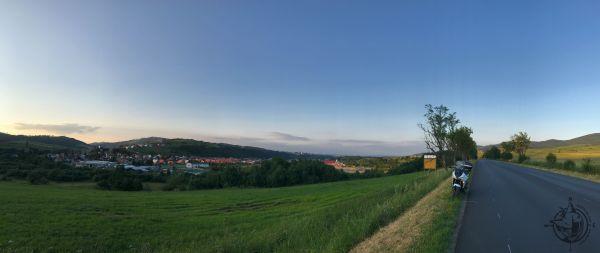 Wyprawa Słowacja na weekend - zdjęcie 5