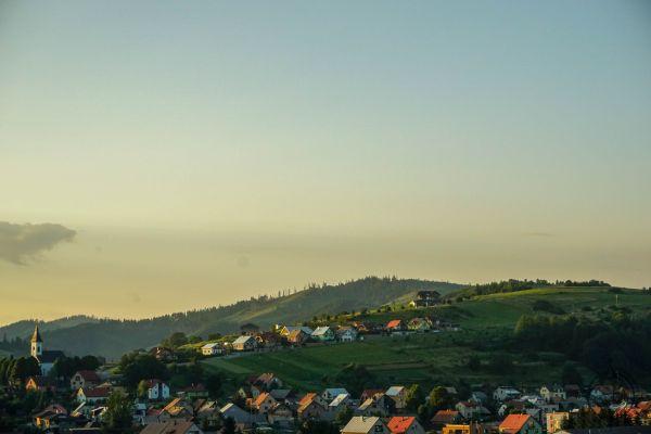 Wyprawa Słowacja na weekend - zdjęcie 7