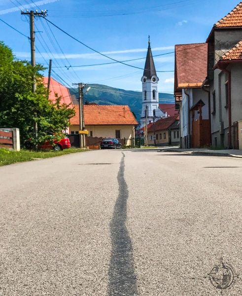 Wyprawa Słowacja na weekend - zdjęcie 11