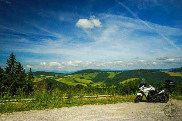 Wyprawa Słowacja na weekend - zdjęcie 13