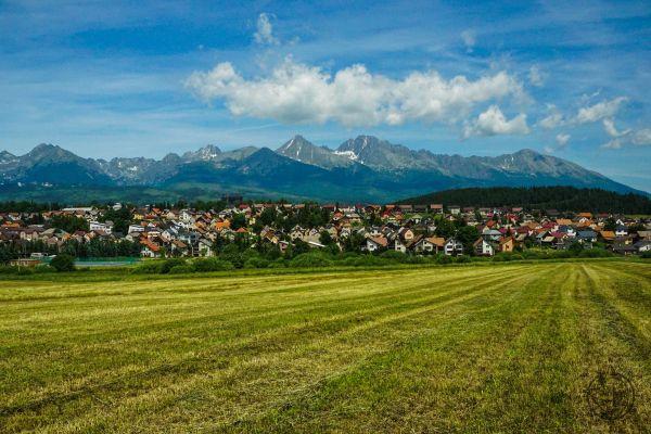 Wyprawa Słowacja na weekend - zdjęcie 21