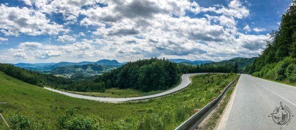 Wyprawa Słowacja na weekend - zdjęcie 25