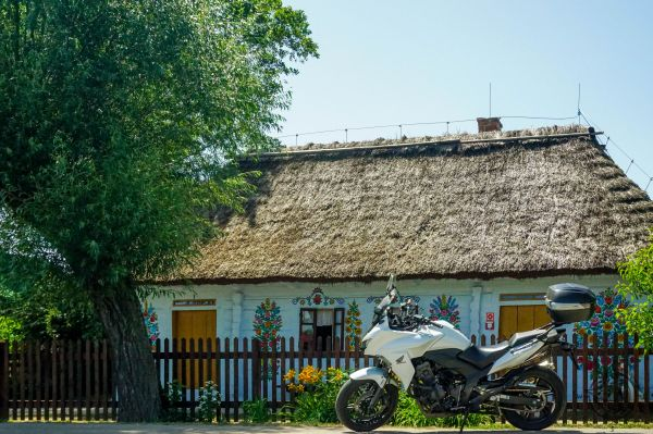Wyprawa Słowacja na weekend - zdjęcie 39