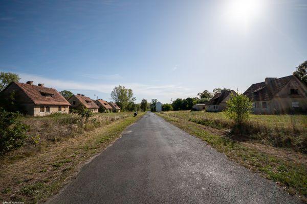 Wyprawa Wschowa, Żukowice, Bytom Odrzański, Siedlisko, Wolsztyn - zdjęcie 17