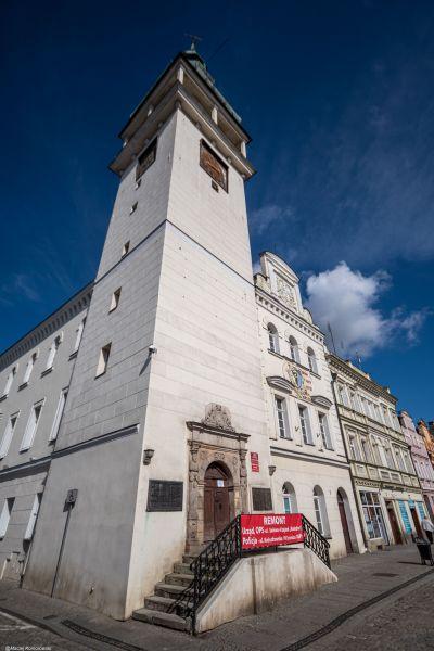 Wyprawa Wschowa, Żukowice, Bytom Odrzański, Siedlisko, Wolsztyn - zdjęcie 30