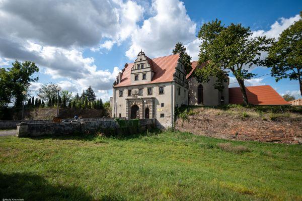 Wyprawa Wschowa, Żukowice, Bytom Odrzański, Siedlisko, Wolsztyn - zdjęcie 36