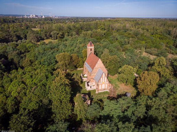 Wyprawa Wschowa, Żukowice, Bytom Odrzański, Siedlisko, Wolsztyn - zdjęcie 14