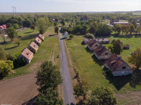 Wyprawa Wschowa, Żukowice, Bytom Odrzański, Siedlisko, Wolsztyn - zdjęcie 20