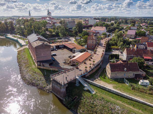 Wyprawa Wschowa, Żukowice, Bytom Odrzański, Siedlisko, Wolsztyn - zdjęcie 32