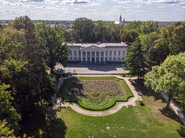 Wyprawa Wschowa, Żukowice, Bytom Odrzański, Siedlisko, Wolsztyn - zdjęcie 48